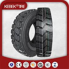 Heavy Duty Truck Tires Made In China - China Tire Truck, Tire For Truck Lilong Brand All Steel Heavy Duty Radial Truck Tire 1200r24 Buy Tires Light Firestone Wheels Mockup Four Stock Illustration 1138612436 Superlite Chain Systems Industrys Lightest Robust Tyre For With E Mark Ibuyautopartscom The Bfgoodrich Dr454 Youtube Heavy Duty Tires Fred B Bbara Mobile I10 North Florida I75 Lake City Fl Valdosta China Cheap Usa Market 29575r225 11r225 11r245 Find Commercial Or Trucking Commercial Truck Mobile Alignment Semi Alignment King Repair I95 I26 South Carolina Road