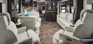 Colour Room Wo Target Living Cha Dinette Ashley Fabric Sofa ...