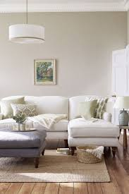 living room diy table living room classic table l 2017 living