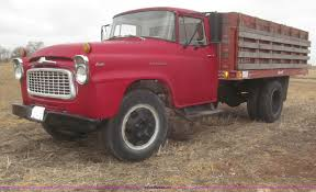 1959 International A160 Grain Truck | Item F7295 | SOLD! Mar... Bigiron Online Auction Intertional Straight Grain Truck Youtube 123 Best Trucks Images On Pinterest Farm Trucks Aspen Intertional Loadstar Grain V12 Farming Simulator 2017 Peterbilt Finished New Stacks Toy Farmin Llc Used Mercedesbenz Unimogu1600 Farm And Year 1998 Gmc 1995 Heavy Duty For Sale Usfarmercom 1966 Ford F600 Grain Truck Item Da6040 Sold May 3 Ag Eq Mod 17 Kansas Transportation Take Over Roads Towns This Time Loading With Milo Carts Filling Gold Dust Walker Farms Australia Home Facebook