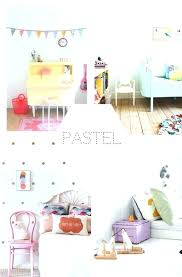 ma chambre d enfants chambre enfant tendance ma chambre d enfa attrayant ma chambre d