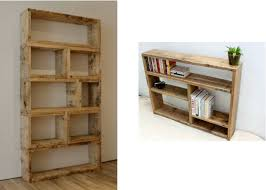 Bookcases Dont Go Stale You Can Make Of Different Sizes And Styles Aside From Providing A Place Where Keep Various Small Items