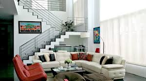 100 Modern Zen Houses House Design Philippines House Design