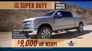 Hub City Ford - 2017 Ford Super Duty - YouTube In Case You Missed It President Obama At Kansas City Ford Plant Img_20131215_174046jpg Photo By Stana_ts Nice Rides Pinterest New 2018 F150 Supercrew 55 Box Xlt Truck Mobile Fseries Editorial Otography Image Of Broken 94199662 2015 Now Made The Assembly As Well Capitol Commercial Work Trucks And Vans Used Dealer In Shawnee Near Seminole Midwest Mcloud Edmton Alberta Cars Suvs Sales Photos 50 Ford Ielligent Oil Life Monitor Yp6v Shahiinfo Truck_city Twitter