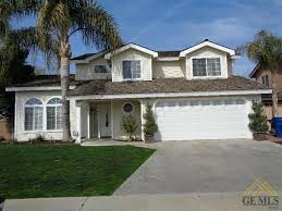 1901 5th Dr Delano CA Recently Sold
