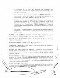 Credito Telmex Inbursa Yahoo Prestamos Urgentes De Dinero