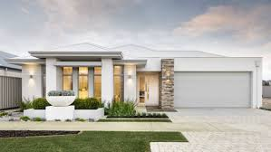 100 Wacountrybuilders Busselton Domain House Of The Week Anchor Your Investment Here