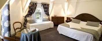 hotel avec dans la chambre perpignan hôtel casa païral charming hotel collioure perpignan relais d
