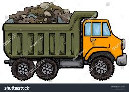 Dump Truck Full Rocks Ruble Vector Stock Vector (Royalty Free ... 2006 Intertional Paystar 5500 Cab Chassis Truck For Sale Auction J Ruble And Sons Home Facebook 2005 7600 Fort Wayne Newspapers Design An Ad 2019 Maurer Gondola Gdt488 Scrap Trailer New Haven In 5004124068 2008 Sfa In Indiana Trail King Details Freightliner Fld112 Fld120 Youtube 2012 Peterbilt 337