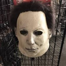 Halloween Express Mn Locations by Halloween Express 12 Photos Costumes 3691 Airport Blvd