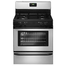 Sears Appliance Warranty Coupon - Simply Be Coupon Code 2018 Searscom Black Friday 6pm Outlet Coupon Code Sears Redflagdeals Futurebazaar Codes July 2018 Dickies Double Knee Work Pants Walmart Dickies Iron Shoes Unisex Stevemadden Mattress Sets Bowflex Coupons Canada Best On Internet Make A Wish Beautiful Concept Outlet Warranty Foodnomadsclub Black Friday Ads Sales Doorbusters And Deals 2017 Download Sears Nunnoboughwheelw37s Soup Gnc Printable August 2019
