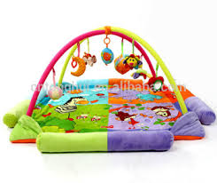 Baby Play Mat Baby Gym Baby Play Gym Mat Baby Activity Mats With