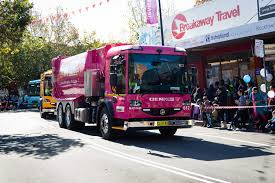 Blacktown City Council Parades Charity Trucks - Waste Management Review Filewaste Management Truck Torontojpg Wikimedia Commons Waste Celebrates 100th Natural Gas Fueling Station And Newest Hillsborough Garbage Trucks To Run On Natural Gas Tbocom Seeks Hos Exemption From Fmcsa Transport Topics Opens Cng As Fleet Expands Stock Photos A Portfolio Essential Inc Auditors City Hall Dont Get Collection Expenses From 20 Rts Rates Renault Trucks Essex The Best Mhw Faces New Challenges By Moving Electric Recycling Service Homewood Disposal Wikipedia