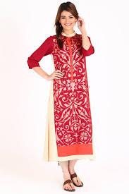 Luxury Simple Dress Designs For Teenage Girls Pakistani Naf Dresses