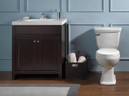 Delta Lavatory Faucet B501lf by Delta Foundations B510lf Single Handle Centerset Bathroom Faucet