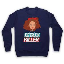 ICE TRUCK KILLER UNOFFICIAL DEXTER CRIME TV KILLER ADULTS & KIDS ... Dexter Morgan Dextersdp Instagram Profile Picbear Ice Truck Killer Nail Polish Polish Alcoholic Ten Years After It Began Dexters Legacy Is That Stuck Around Cast 2017 See The Trinity Killer And More Villains Today Ice Truck Pin Pack Doomsday Smaville Wiki Fandom Powered By Wikia Monique Likhangpinoycustoms Rudy Cooper The Alleged Dexter Join Agnes 117 Days Away What I Learned Bewatching House Of Cards With My Spouse Youtube