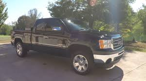 HD VIDEO 2013 GMC SIERRA EXTENDED CAB TRUCK BLACK FOR SALE INFO WWW ... Used 2013 Gmc Sierra 1500 Sle At John Bear Hamilton 29900 3500hd Slt Z71 Country Diesels Serving Light Duty 060 Mph Matchup 2014 Solo And With Boat In K1500 Crew Cab 44 Loaded 1owner Low Miles Certified Preowned Fremont 3500 Flatbed Truck For Sale Auction Or Lease Lima Oh Magnam W 25 Level 2857017 Tires Album On Imgur 4x4 Chrome Vent Rain Visors For Chevy Silveradogmc Extended Sl Nevada Edition Bluetooth Hd 2505 Gulf Coast Inc Trucks Pre Owned White Awd 1435 Denali