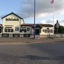 100 Houses In Heywood Admiral Taverns