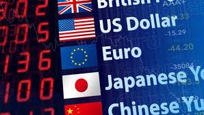 meilleur taux bureau de change bureau de change avec meilleur taux de zurich