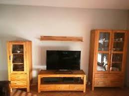 royal oak regal wohnzimmer in hamburg ebay kleinanzeigen