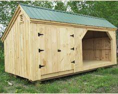 a beautiful diy wood shed shed plans pinterest diy wood