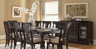 Round Kitchen Table Sets Walmart by Uncategorized Beautiful Black Dining Room Sets Stunning Dinning