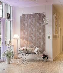 Shabby Chic Kitchen Wallpaper Elegant Tapete Die Besten Ideen Zu Auf