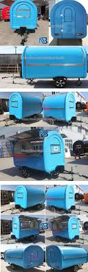Cheap Mobile Outdoor Coffee Kiosks For Sale,Concession Trailer,Food ... Used Ccession Trailers Food Shit Pinterest Truck Truck Trailer For Sale Wikipedia Silang Blue Mulfunction Trucks Mulfunctional Canada Buy Custom Toronto In New York For Mobile Kitchen Gallery Archives Floridas Manufacturer Of Isuzu Indiana Loaded Food Trucks For Sale Used 14600 Pclick How Much Does A Cost Open Business Manufacturers Usa Apollo Design Miami Kendall Doral Solution
