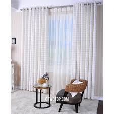 curtains room darkening curtains white insola curtains bed bath