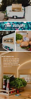 21 Best The Vurger Images On Pinterest | Caravan, Food Carts And ... Hidden Gem Hip Rainey Street Food Truck Is Your Ticket To Paradise Food Root Note Fding Fans At Breweries Around Town Raskin A Citroen Serving Vegetarian Burritos And Nachos A The Middle Feast Food Truck Life Beautiful 2017 Streats Vegan Truck Berlin Happycow The Green Tambourine Offers Vegan Cuisine On The Go Times Free Press Menu Affin Saturday Night Foodies Now There Vegetarian In Best Trucks La Oc From Daniel Shemtob New Mexican Hit Tartan Stuffed Twisted Pretzels University Ave West Guide Montreal Montreall