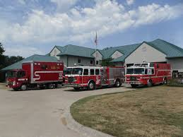 InterLinc: City Of Lincoln: Fire & Rescue Department Title Fire Truck Watch Dogs Wiki Fandom Powered By Wikia Firefighters Respond To Home Fire In East Providence Rhodybeat Fighters Two Alarm Tillamook News New Jersey Respond Working Attic Chicago Department Radio Terms And Lingo Firefighter Jobs Ridley Park Company Pa Front Trucks Responding Siren Accsories Two Adults Children Killed Oshawa House 3 Others Barboursville Volunteer Home Facebook Grand Haven Tribune Emergency Crews At Magnum Coffee Httpwwwphotoimpressionsgallerycom
