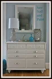 Dressers At Big Lots by Best 25 Dresser With Mirror Ideas On Pinterest Grey Wall