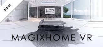 Home Design Forum Magixhome Vr Experimenteles Home Design Reality