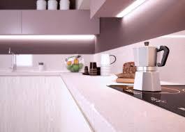 cabinet superb utilitech pro designer cabinet led light