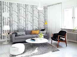 Cute Apartment Furniture Cozy Design Decor Impressive Ideas Cheap