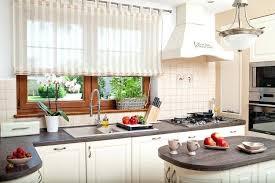 rideaux de cuisine originaux rideaux pour cuisine rideaux pour cuisine originaux 1 comment