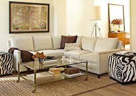 Simple Ideas Williams Home Furniture Inspirational Design Download