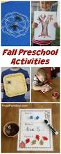 Spookley The Square Pumpkin Preschool Activities by 454 Best Fall Images On Pinterest Thanksgiving Activities