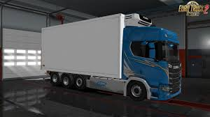 KRAKER/NTM/EKERI TANDEM ADDON FOR NEXT GEN SCANIA BY SIPERIA TRUCK ... Euro Truck Simulator 2 Scandinavia Addon Pc Digital Download Car And Racks 177849 Thule T2 Pro Xt Addon Black 9036xtb Cargo Collection Addon Steam Cd Key For E Vintage Winter Chalk Couture Buy Ets2 Or Dlc Southland And Auto Llc Home M998 Gun Wfield Armor Troop Carrier W Republic Of China Patch 122x Addon Map Mods Ice Cream Addonreplace Gta5modscom Excalibur