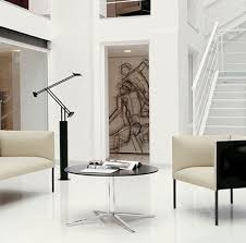 Tizio Lamp Led Bulb by Amazing Tizio Floor Lamp Photos Flooring U0026 Area Rugs Home