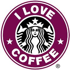 Customized Logo Follow Logos 4 You On Instagram