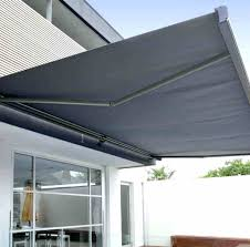 Roof Awning – Chasingcadence.co Awning And Canopy Buy Stainless Steel Bracket Door From Retractable Awnings Deck Patio For Your Bedroom Amusing Front Pergola Cover Wood Bike Diy Advaning S Series Manual Retractable Patio Deck Awning Roof Mounted Motorized Youtube Amazoncom Aleko Wall Mounting For Soffit Mounted Google Search Not Too Visible Best 25 Ideas On Pinterest Doors Windows The Home Depot Roof Chasingcadenceco Palermo Plus Retractableawningscom Faq