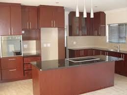 HOUSE SIBIYA Modern Kitchen By Lifestyle Architecture