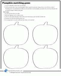 Spookley The Square Pumpkin Coloring Pages by Preschool Pumpkin Coloring Pages 28 Images Pumpkin Coloring