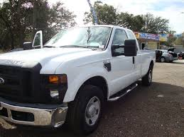 Center Florida Auto Sales: 2008 Ford F250sd - Pensacola, FL Repoession Davenport Iowa Allstate Services 563 4471191 2017 Freightliner M2 Chevron Series 10 Gen Ii East Penn Carrier Repossed Cstruction Equipment Work Trucks And Commercial Gta 5 Repo Ep1 First Goes Wrong Youtube Tractors Semis For Sale Boksburg Gauteng Bank Repo Transport Towing Recovery Vehicle Truck Used Cars St Louis Mo Cape Auto Sales For Sale By Cssroads Arizona Dump Heavy Duty Specials For Montana Park Pretoria Fniture Appliances