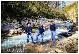 The Sinks Smoky Mountains by The Smith Family The Sinks Gatlinburg Tn Photographer A