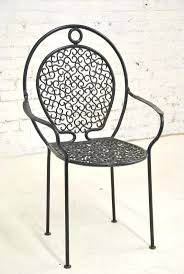 Iron Chairs And Table Garden Horse Price – Breastultrasound.org Shop Marmont Hill Fire Horse By Irena Orlov Pating Print On Wooden Console Table With Saw Base Vivaterra Trisha Yearwood Home Collection Klaussner Coming Dreamer Horse Head Chess Table And Chairs Beautiful Hand Carved Over 40 The Pack Chair Encourages A Digitalfree Lifestyle Plain Rud Thygesen And Johnny Sorsen Post Modern Seating Group Ebtd 21 Off Uttermost Tamil Lamp Decor Mad Samuel Benshaloms Animal Inspired Sculpture Personalized My Little Pony Set Custom Etsy American Attitude Xpattern Counter Height Squikies 10 Gazebo Carriage Umbrella Table Amazoncom Pulaski Attitudes X Pattern