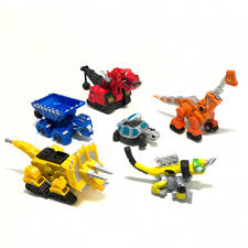 Dinotrux Dinosaur Truck Removable Dinosaur Toy Car Mini Models New ... Dinorobot Toys Are Cool Dinorobotcsttiontruck Dinotrux Dinosaur Truck Removable Toy Car Mini Models New Oumoda Dinosaur Truck Dinosaurs Transport Car Trade Me Warming Up To Play This Spring With Toy State Review Dinotrux Darby Eats Doh Balls Revvit And Skya Zoo For Android Apk Download Toystate Road Rippers Revup Monsters Green Tricera Dino Monster Amazon Finds A Way Is Driving By Me Its Delivering Colorado Statues Roadsidearchitturecom Kidzstuffonline 9gag