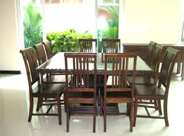 Dining Room Table Seats 12 Renew Great Design That Seat Square Best