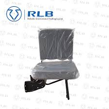 High Quality Cheap Car Seat Parts Hiace Single Folding Chair - Buy ... Detail Feedback Questions About Foldable Flute Clarinet Stand 4 Legs High Quality Camping Chair Folding Chairs Parts Buy Gmc004 Dental Portable Simple Type With Pull Rod Box Fuxing Arts Whosale Outdoor Super Beach Refurbished Lawn Repurposed Materials 10 Steps Seating Lawn Chair Sling Replacement Mesmerizing Replacement Office All Steel Long Cosco Products Antique Linen Charleston Alinum Webbing Deluxe Classicchairs Folding Chairs In B98 Redditch For 1200 Sale Shpock Fabric Padded Seat Set Of Plastic Pihaki Or Kithira Spare Parts Seat Ensemble